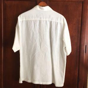 Clairborne Men's Shirt